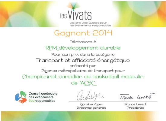 Vivats2014-TEE-G1